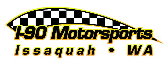 I-90 Motorsports.jpg