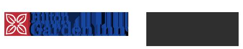 logo hgi and h.png