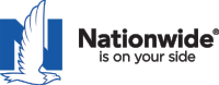 Nationwide Logo no background.png