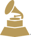 GRAMMY LOGO SMALLER.png