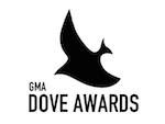 Dove Awards SMALL.jpeg