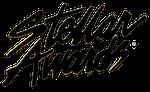 Stellar-logo-color-TM-large copy black smaller.png