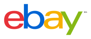 ebay logo png.png small site.png