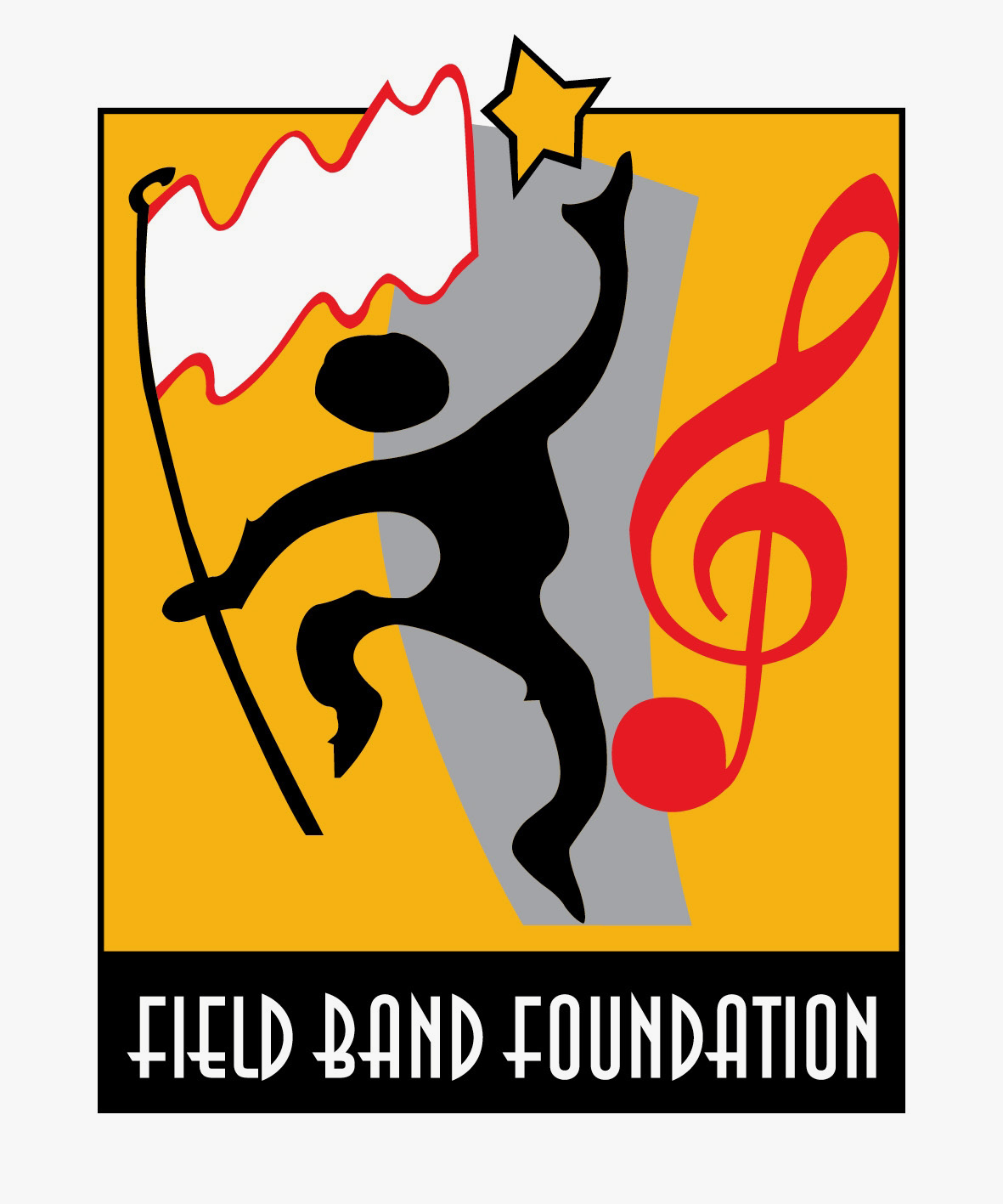Field-Band.jpg