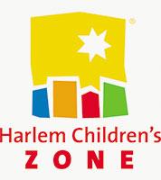 Harlem-Childrens-Zone.jpg