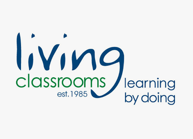 Living-Classrooms.jpg