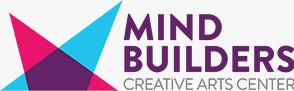 Mind-Builders.jpg