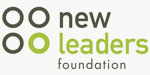New-Leaders.jpg