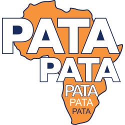 Pata.png