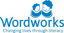 WordWorks.png