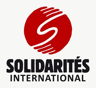Solidarities.png
