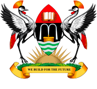 Makerere.png
