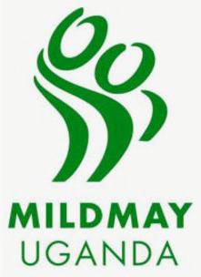 Mildmay.png