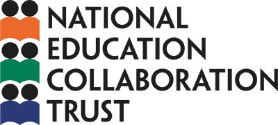 NationalEducationCollaborationTrust.png
