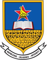 University-of-Zimbabwe.png