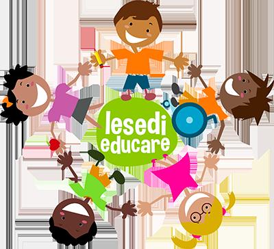 Lesedi-Educare.png