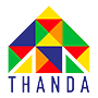 Thanda.png