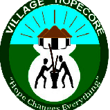 Village-Hopecore.png