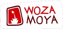 Woza-Moya.png