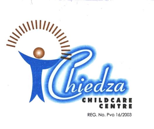 chiedza_logo.png