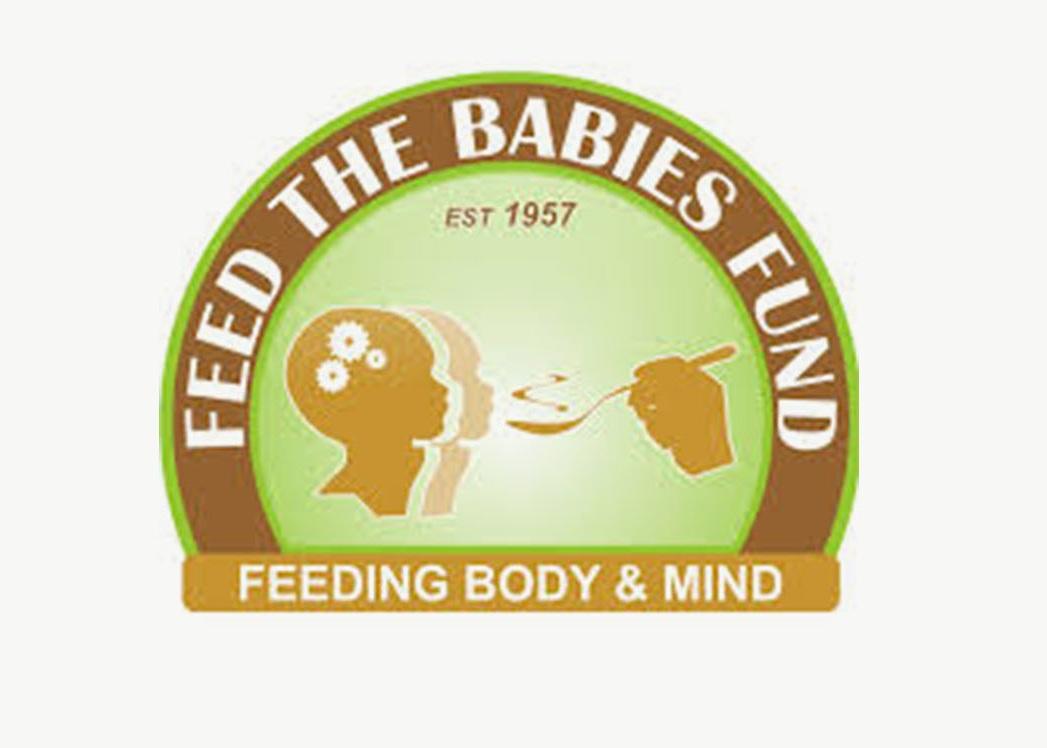 feed+babies+grey.jpg