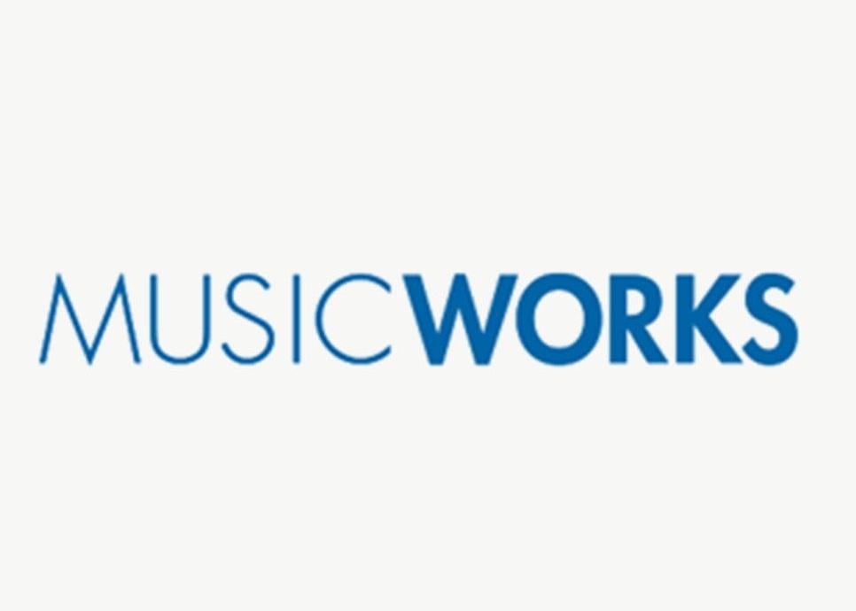 musicworks%2Bgrey.jpg