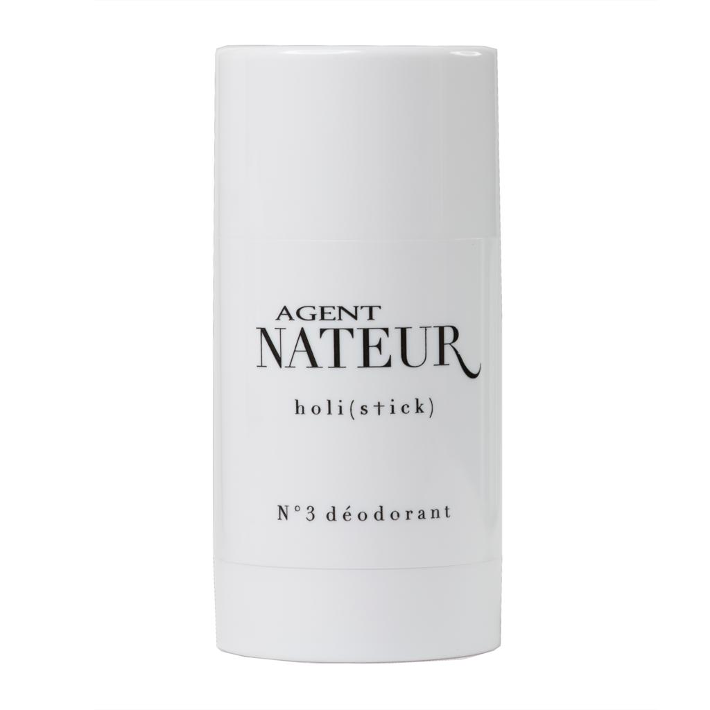 pregnancy safe natural deodorants agent nateur