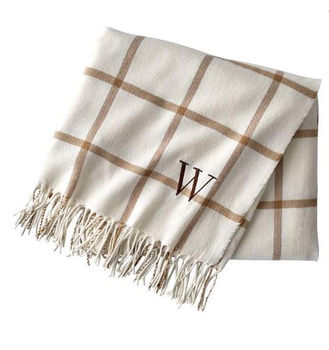 windowpane_throw_blanket.JPG