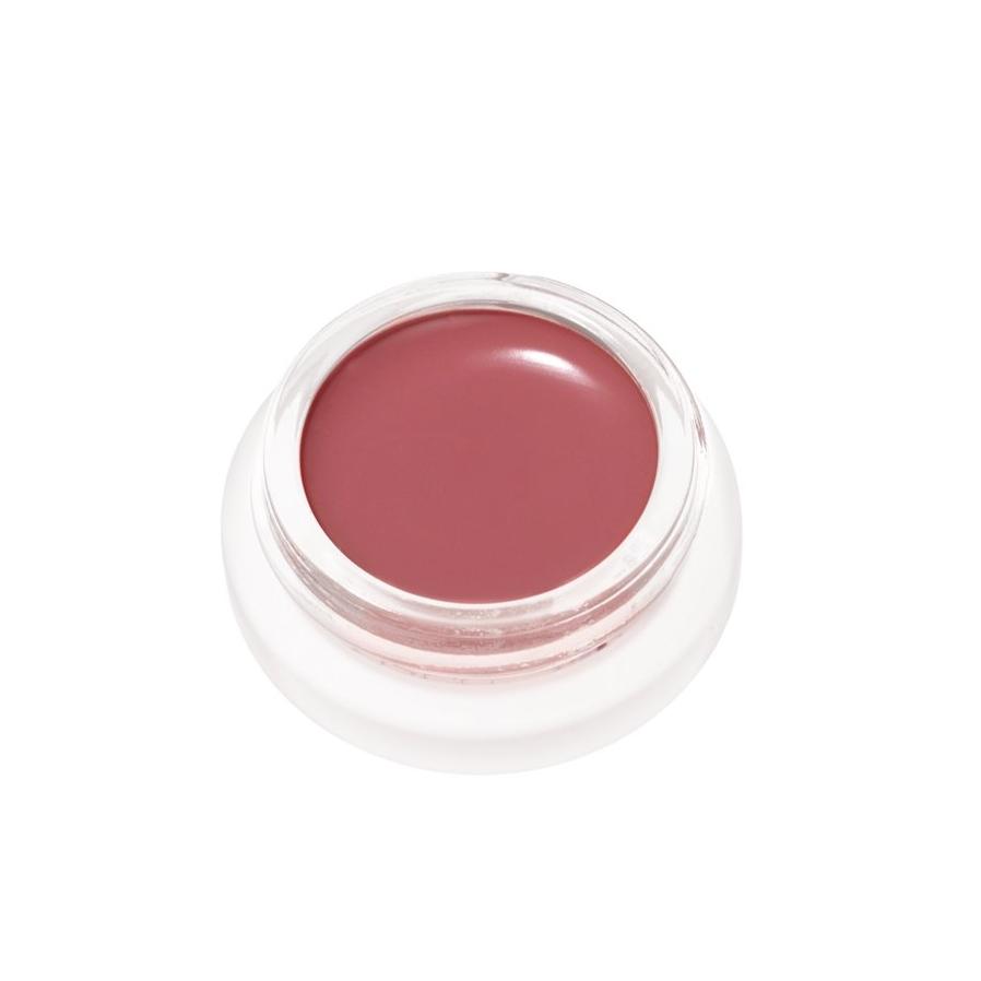 pregnancy safe cream blush rms lip2cheek
