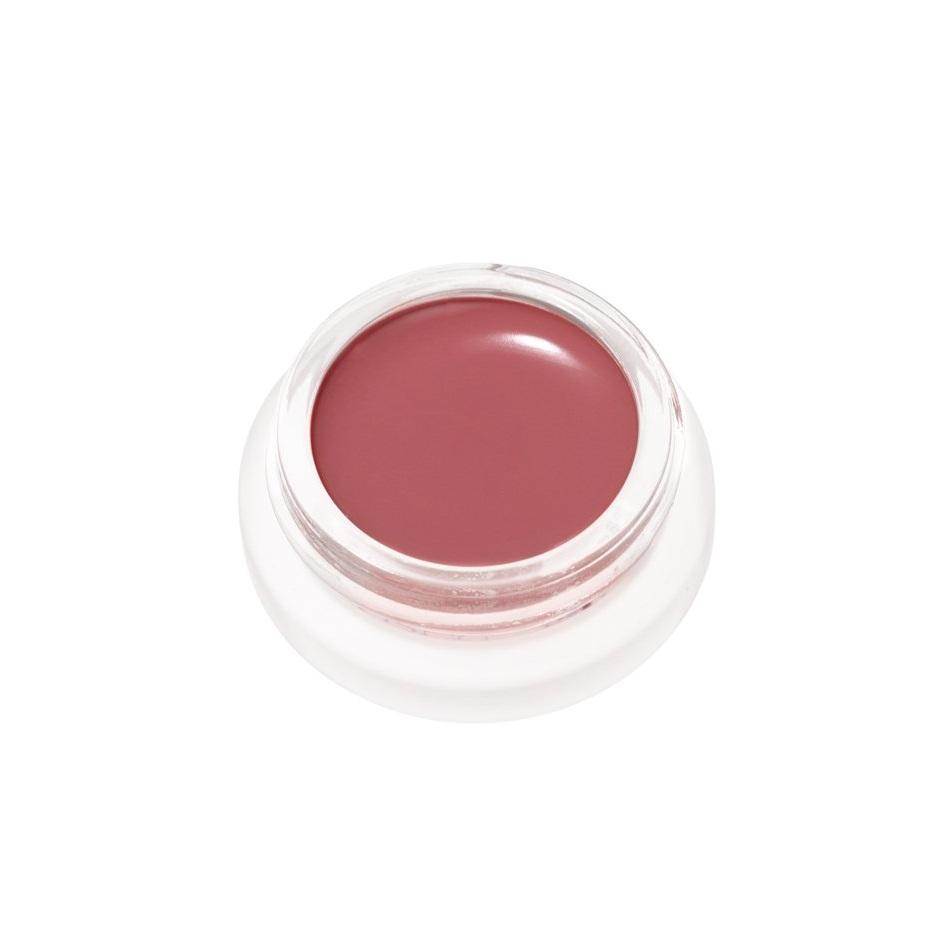 clean lipsticks rms lip2cheek