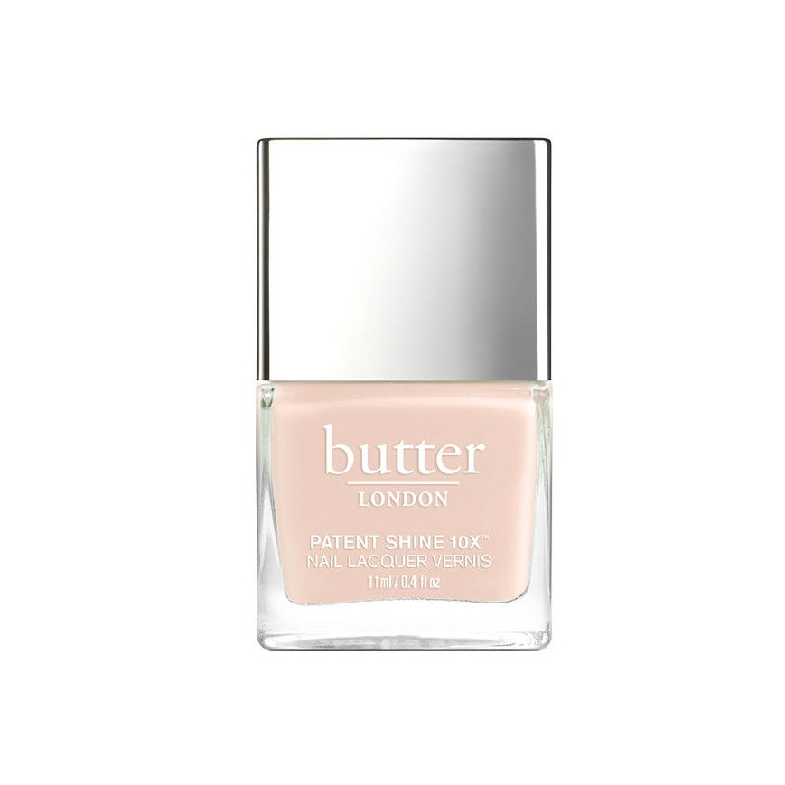 Copy of BUTTER LONDON