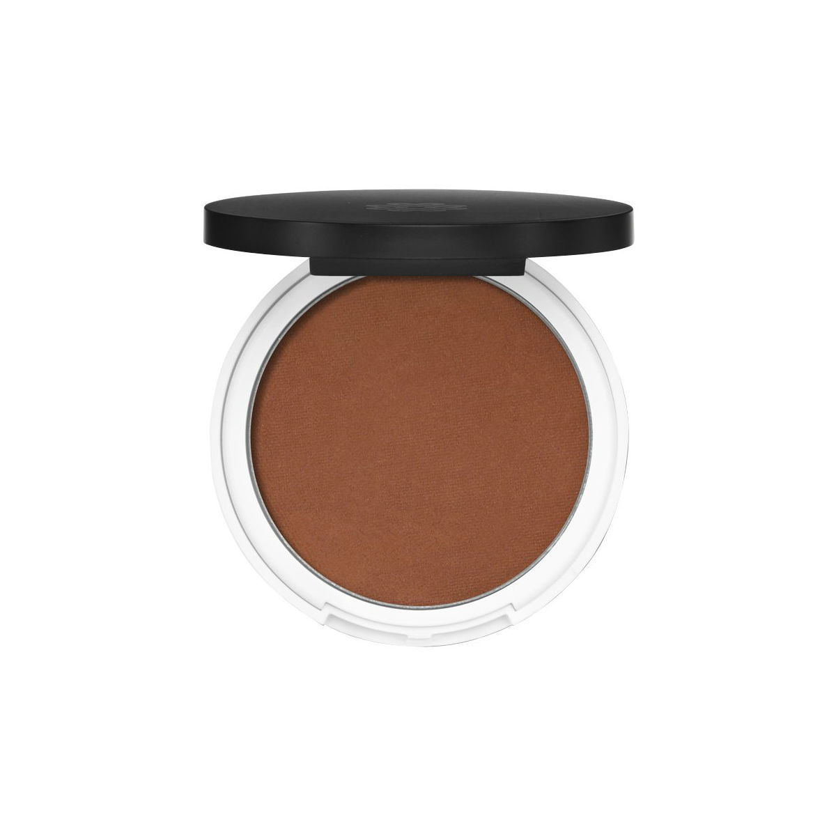 Copy of LILY LOLO Pressed Bronzer