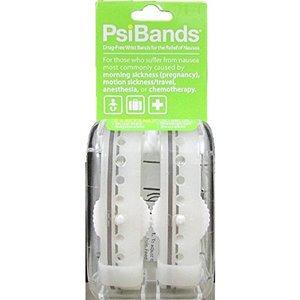 Copy of Anti-Nausea Acupressure Wristband