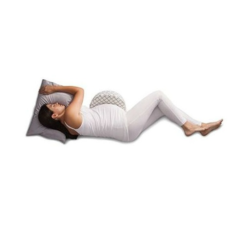 Copy of BOPPY Pregnancy Wedge Pillow