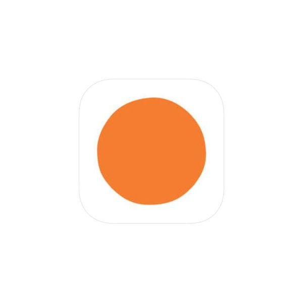 Copy of HEADSPACE App
