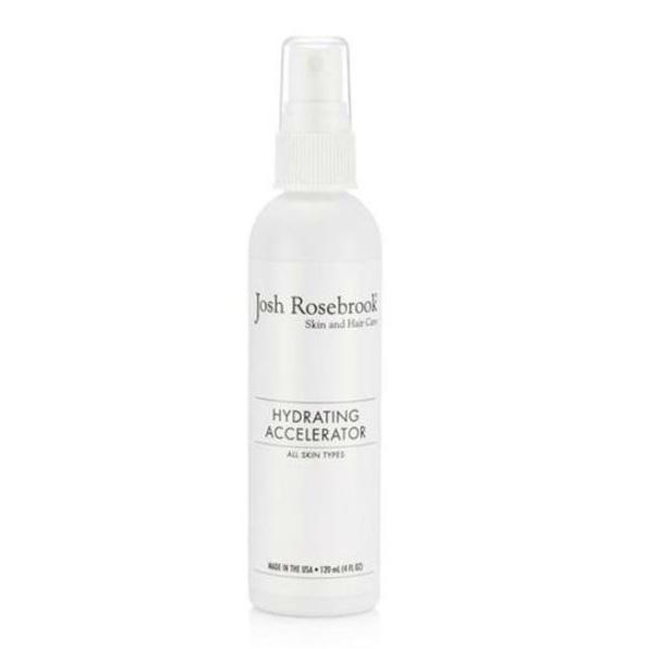 JOSH ROSEBROOK Hydrating Accelerator