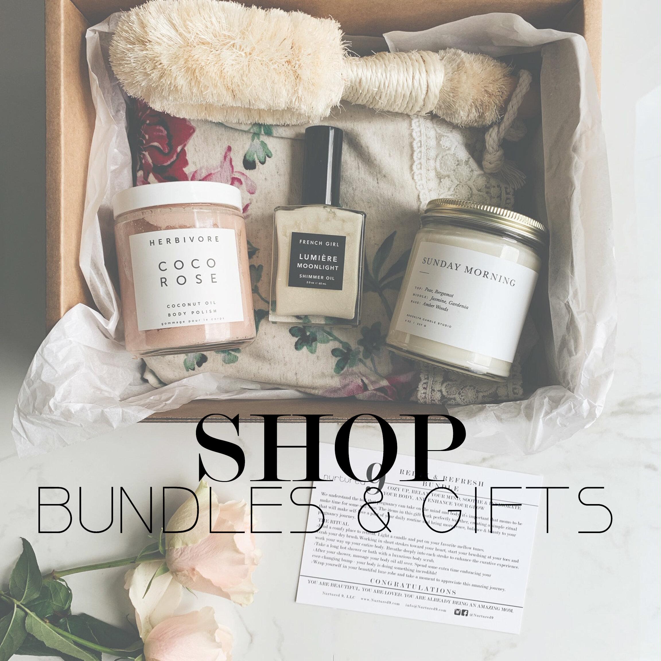 shop bundles and gifts.jpg