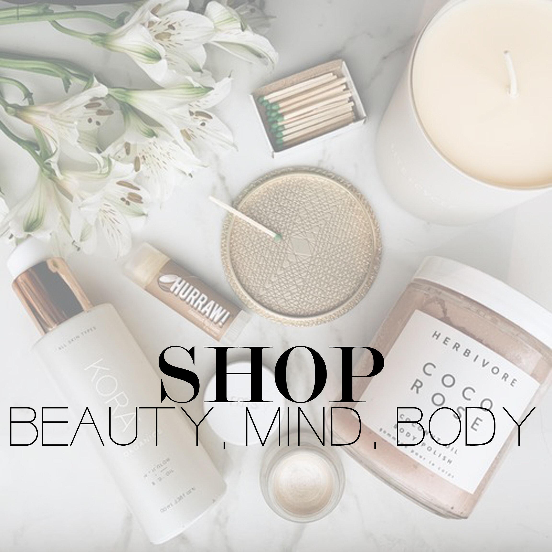 shop beauty mind body.jpg