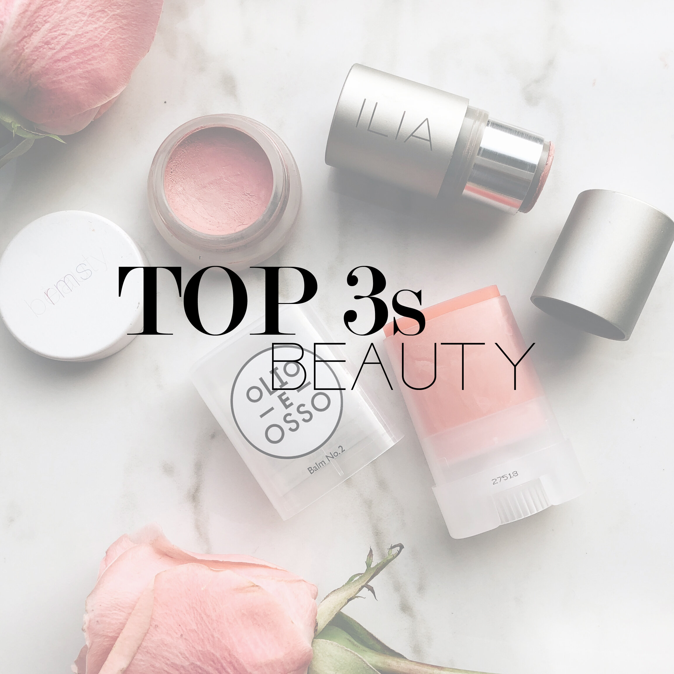 beauty-top3s-nav.jpg