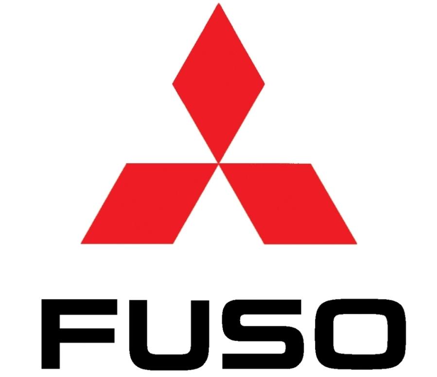 Fuso Truck & Bus