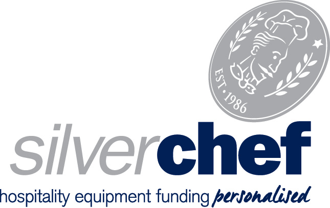 Silver Chef Hospitality Equipment Funding
