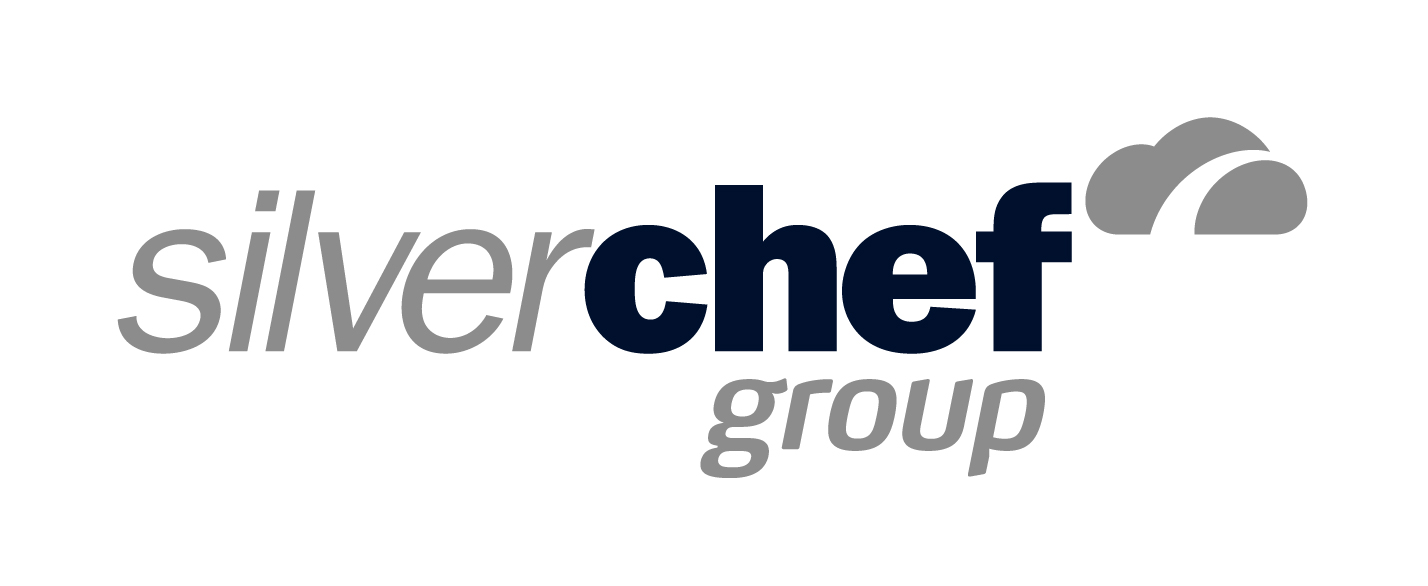 Silver Chef Group