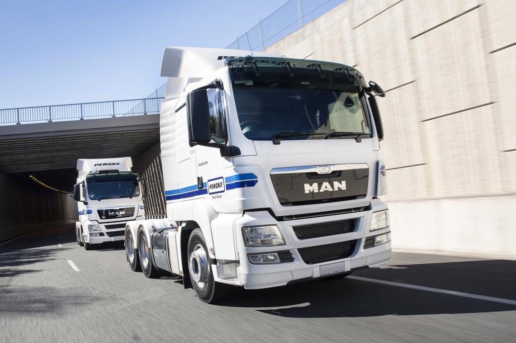 Penske-Australia-MAN-truck-.jpg