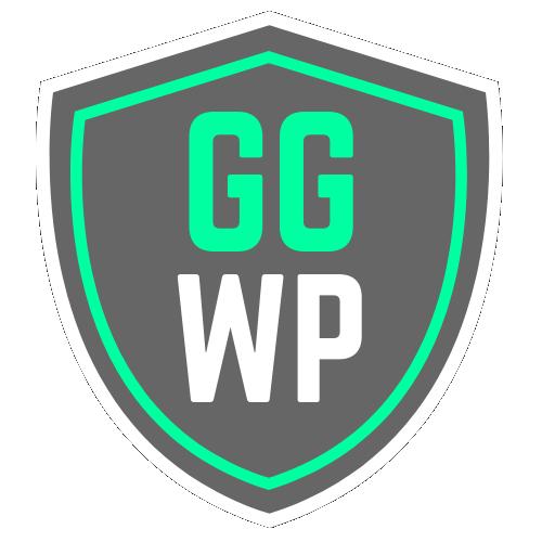 GGWP_LOGO.png