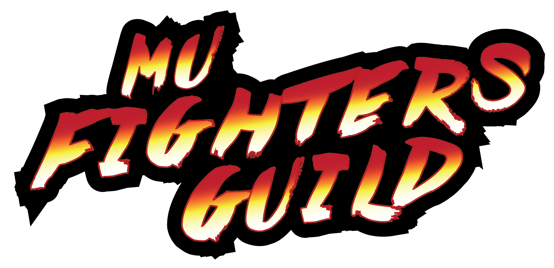 Fighters Guild logo.png