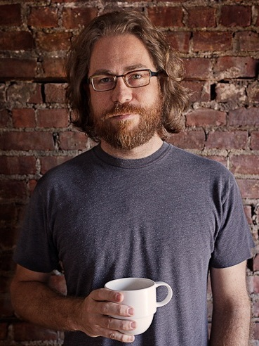 2019 Special Guest: Jonathan Coulton