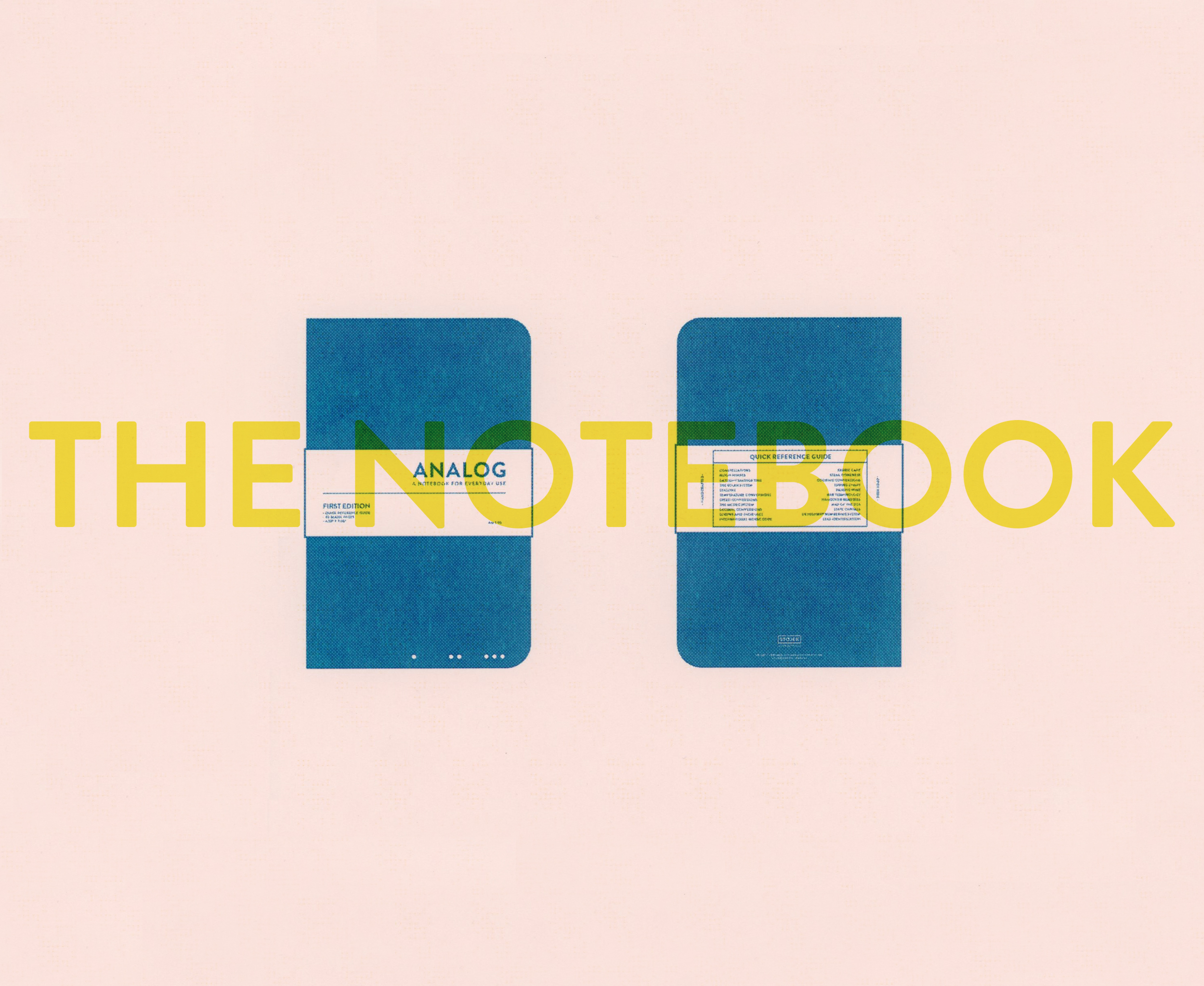 THENOTEBOOK.jpg