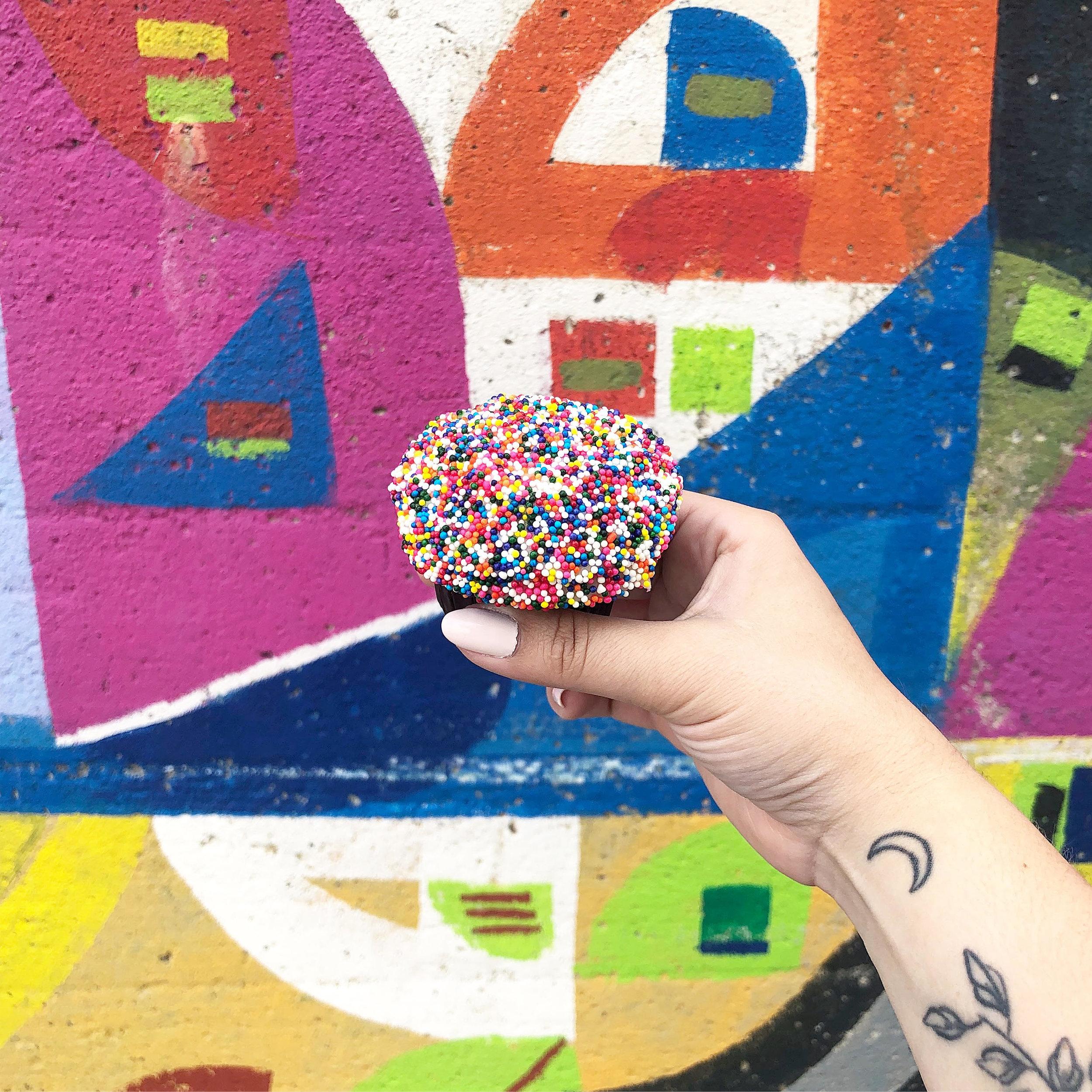 sprinkles #19.jpg