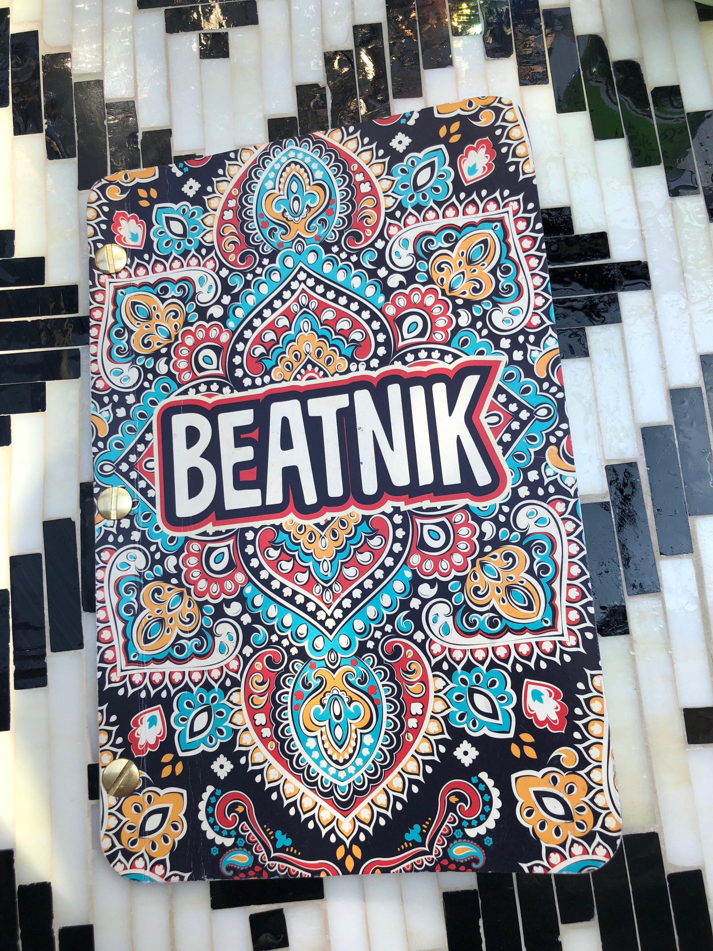 beatnik #1.jpg
