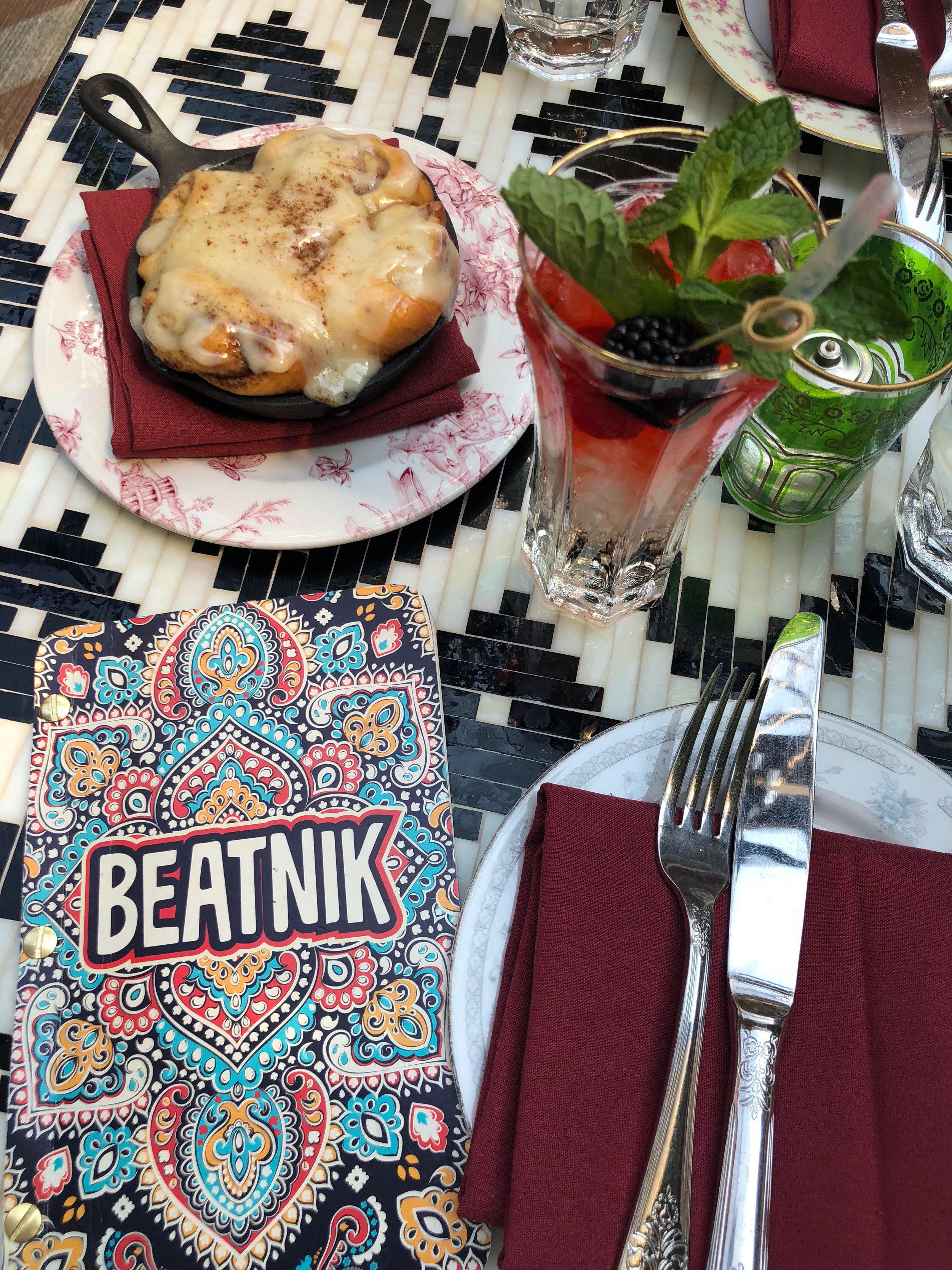 beatnik #5.jpg